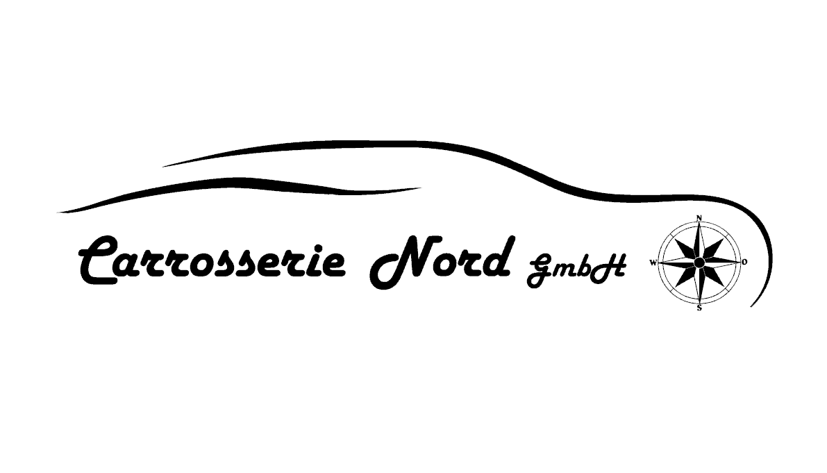 Carrosserie Nord GmbH