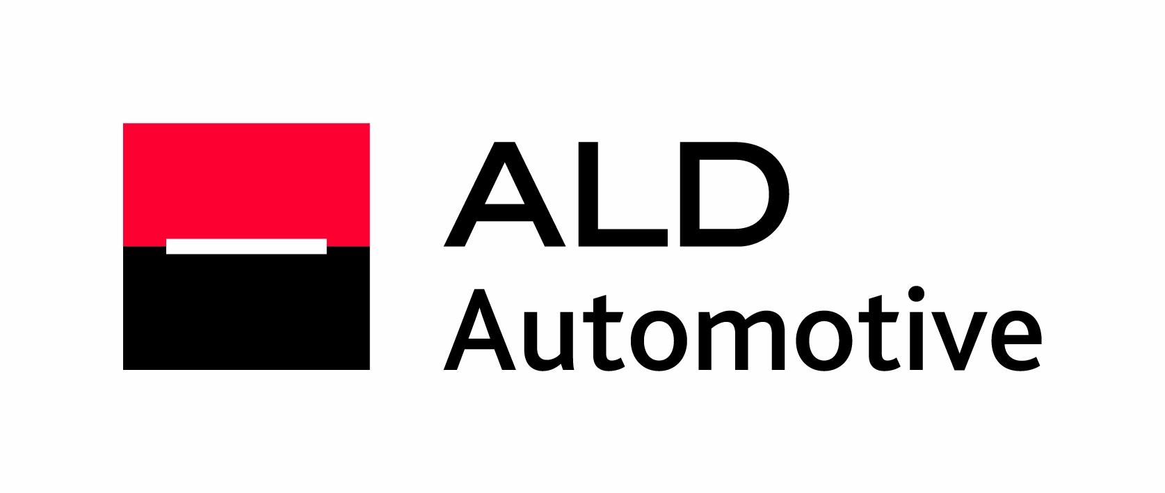 ALD104