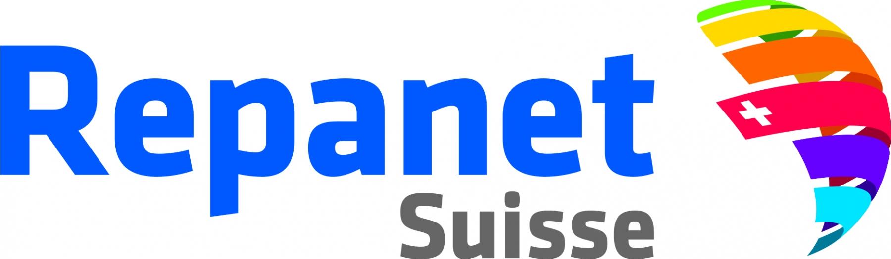 Repanet_SUISSE_3D_4c_fin_4