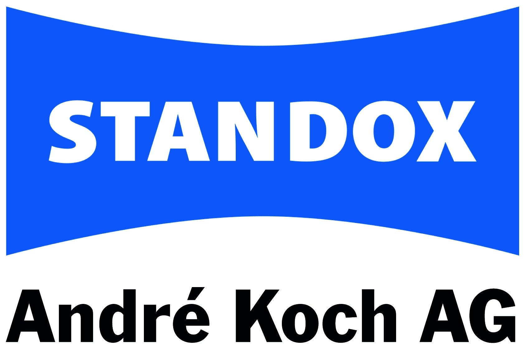 Standox+André Koch_kombiniert